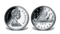 srebrna-moneta-kanadyjska-canoe