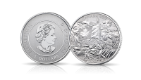 oficjalna-srebrna-moneta-kanadyjska-150-lat-3-dolary-duch-kanady