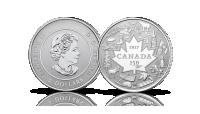 oficjalna-srebrna-moneta-kanadyjska-150-lat-3-dolary-serce-kanady