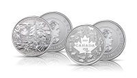 oficjalne-srebrne-monety-kanadyjskie-150-lat-3-dolary-zestaw