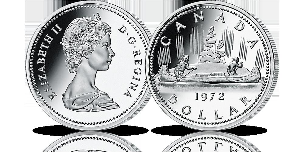 Srebrny dolar za symboliczny 1 zł!
