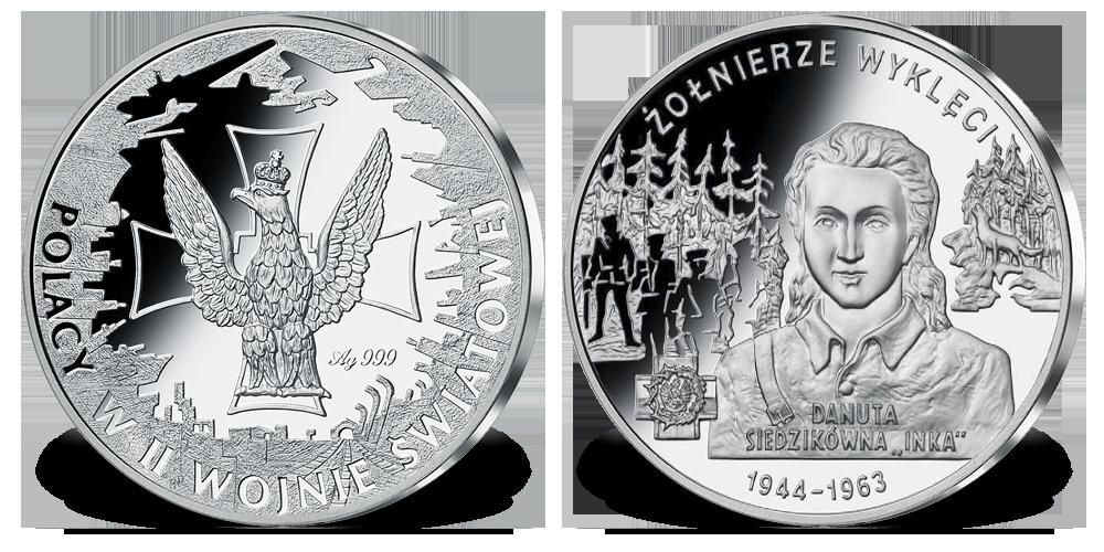 srebrny-medal-zolnierze-wyklecil