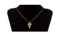 srebrny-krzyz-ozdobiony-12-cyrkoniami-dekolt
