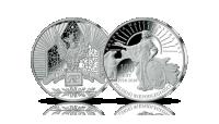 srebrny-medal-pamiatkowy-polonia_promo
