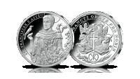 kolekcja-srebrnych-medali-wszyscy-swieci-franciszek