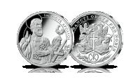 kolekcja-srebrnych-medali-wszyscy-swieci-piotr