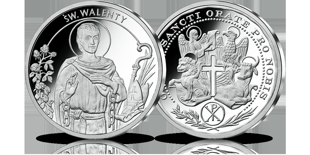 kolekcja-srebrnych-medali-wszyscy-swieci-walenty