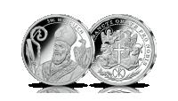 kolekcja-srebrnych-medali-wszyscy-swieci-wojciech