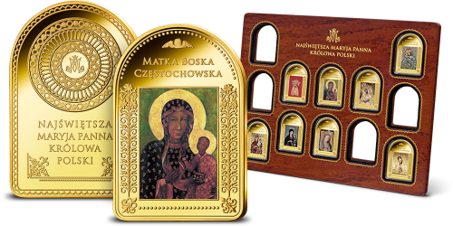 MB-czestochowska