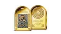 kolekcja-platerowana-zlotem-matka-boska-kalwaryjska