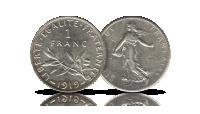 zestaw-monet-historycznych-1914-frank