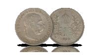 zestaw-monet-historycznych-1914-korona