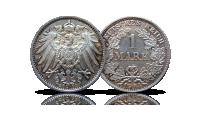 zestaw-monet-historycznych-1914-marka