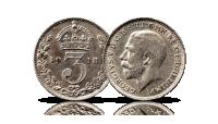 zestaw-monet-historycznych-1914-pens