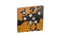 zestaw-monet-historycznych-1914-tacka