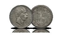 zestaw-monet-historycznych-1914lir
