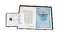 unikalna-ksiazka-numizmatyczna-droga-polski-do-niepodleglosci-dokumenty
