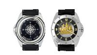 elegancki-zegarek-historyczna-srebrna-moneta-2-zlote-zaglowiec-koperta