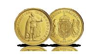 wiek-zlota-kolekcja-zlotych-monet-franciszek-jozef
