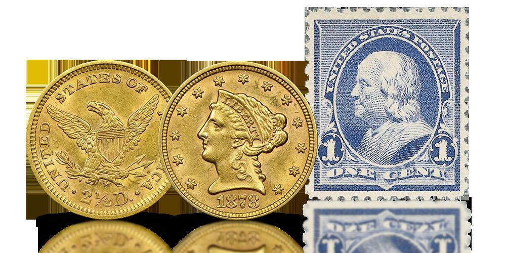 wiek-zlota-kolekcja-zlotych-monet-liberty-head