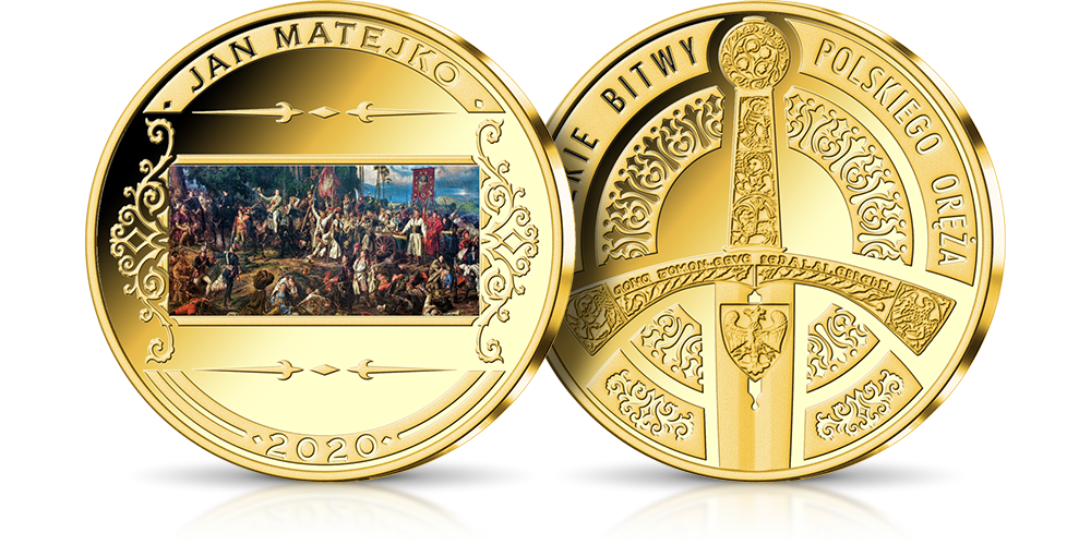 Najsłynniejsze zwycięstwa w historii Polski