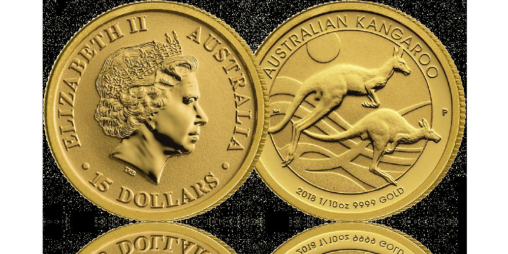 zlote-monety-goraczka-zlota-australia
