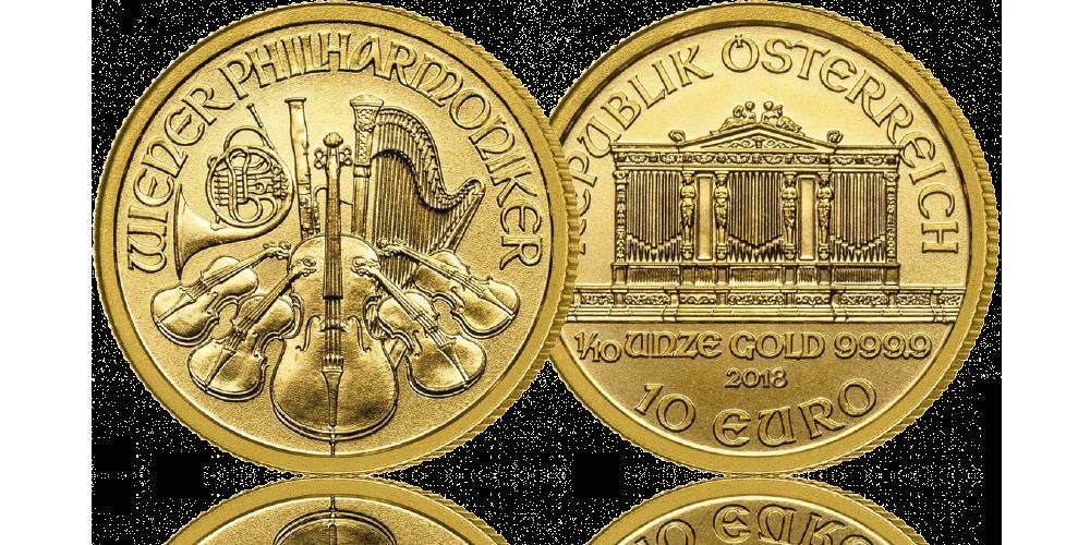zlote-monety-goraczka-zlota-austria
