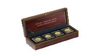 zlote-monety-goraczka-zlota-pudelko
