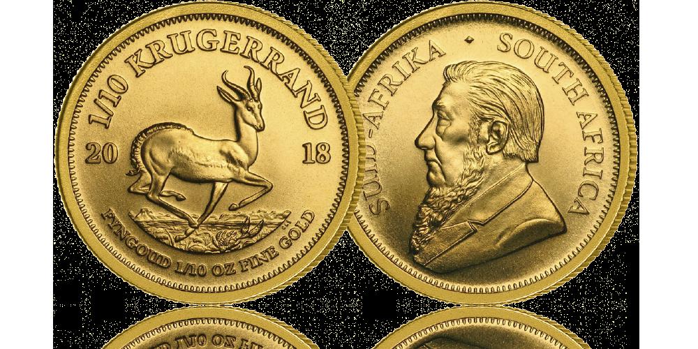zlote-monety-goraczka-zlota-rpa