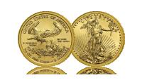 zlote-monety-goraczka-zlota-usa