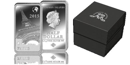 srebrna-oficjalna-moneta-sztabka-paryz