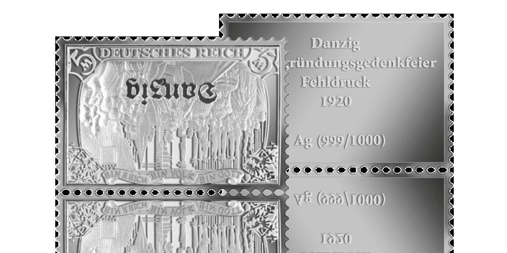 wolne-miasto-gdansk-zestaw-znaczek