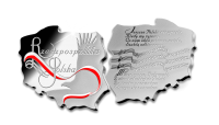 mapa-polski-w-2-uncjach-czystego-srebra