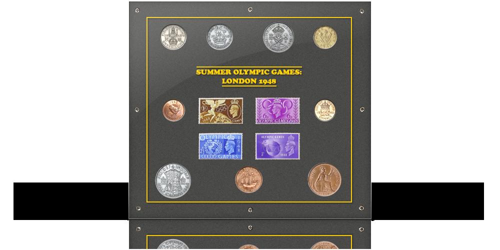 zestaw-olimpijski-londyn-1948