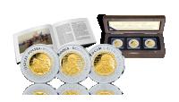 srebrne-numizmaty-najwazniejsze-polskie-piesni-narodowe-zestaw