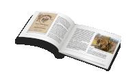 srebrny-numizmat-najwazniejsze-polskie-piesni-narodowe-broszura
