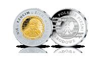 srebrny-numizmat-najwazniejsze-polskie-piesni-narodowe-rota