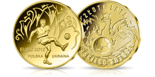 Euro_2012_Polska_Ukraina