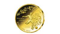 polska-niemcy_Warszawa_2014