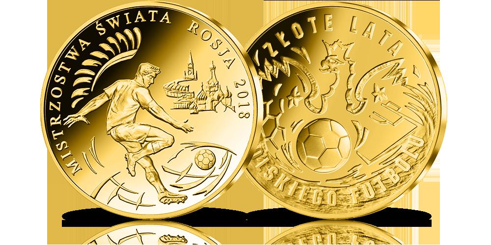 zlote-lata-polskiego-futbolu-kolekcja-medali-mistrzostwa-swiata-rosja-2018