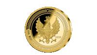 Bitwa_Warszawska_złoty_medal