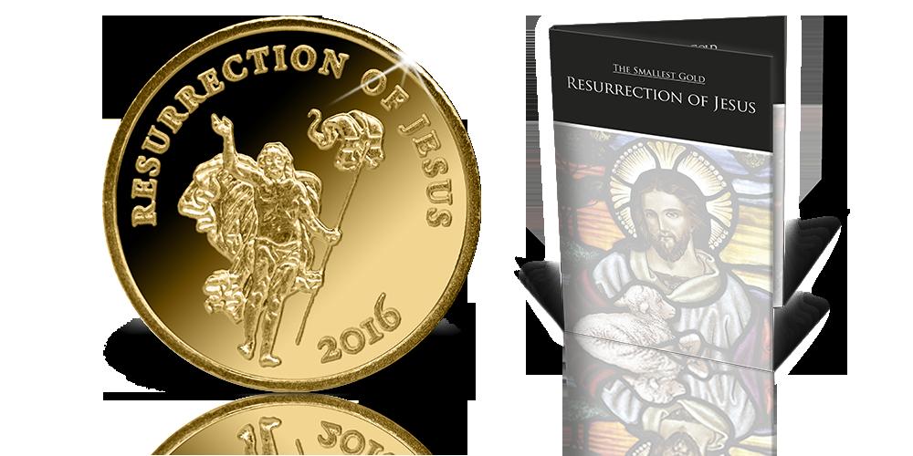 zmartwychwstanie_WS